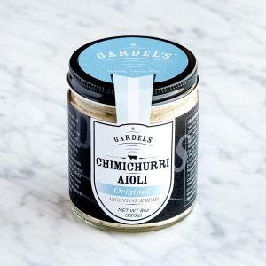 ChimiAioli-Original