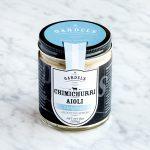 Discover where to buy the best original chimichurri aioli.